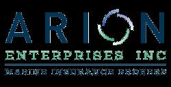 arion-logo