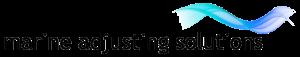marine-adjustment-logo