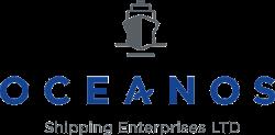 oceanos_logo