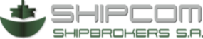 shipcom_logo