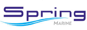 spring-marine-logo
