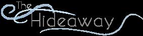 thehideaway_logo