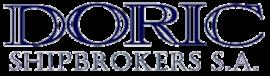 doric_logo