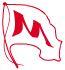 modion_logo