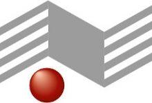 dhlaw-logo-2