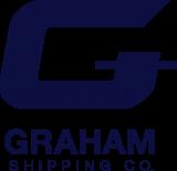 graham_logo_blue_new